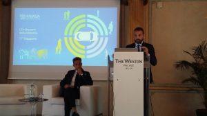 Car sharing: Milano fa scuola anche in Europa