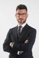 Glamour rafforza prodotto crociere, entra nel team Marco Depascale