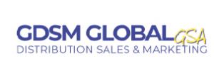 Global Gsa, disponibile per le agenzie partner il prodotto di Booking.com