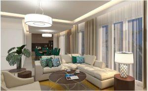 Kempinski apre il terzo hotel a Cuba