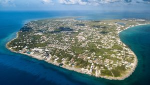 Mandarin Oriental: nuovo resort a Grand Cayman nel 2021