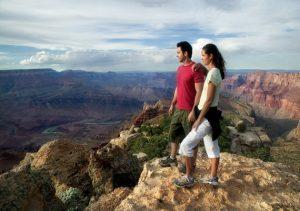 Identity Plus, esperienze ed itinerari personalizzati per gli sposi