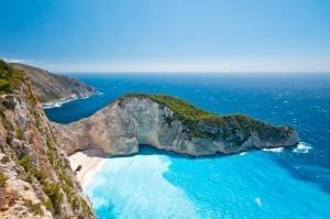 Mako Tour propone la Grecia con itinerari personalizzati