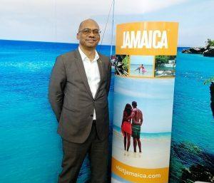 La Giamaica punta sul trade: tutte le iniziative per il 2020