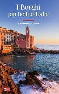 I borghi più belli d'Italia, nuova guida e certificazione Iso 9001