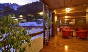 Eden Village Regina e Fassa, vacanze per sciatori e non sulle Dolomiti