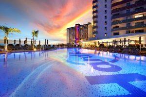 Palladium Hotel Group affida marketing e Pr all'agenzia Aigo