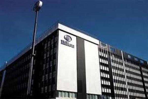 Hilton milano un men tutto lombardo per expo 2015 for Hotel hilton milano