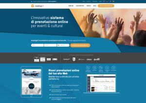 Ctrip group, partnership con bookingkit per espandersi in Europa