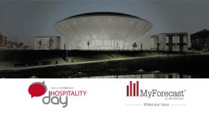Hospitality Day, conto alla rovescia per la formazione alberghiera