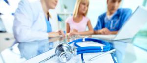 Hospitaly punta sul turismo medicale: un business da 3-4 miliardi di euro