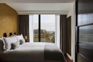 Hotel Indigo inaugura due nuove strutture a Londra e Durham