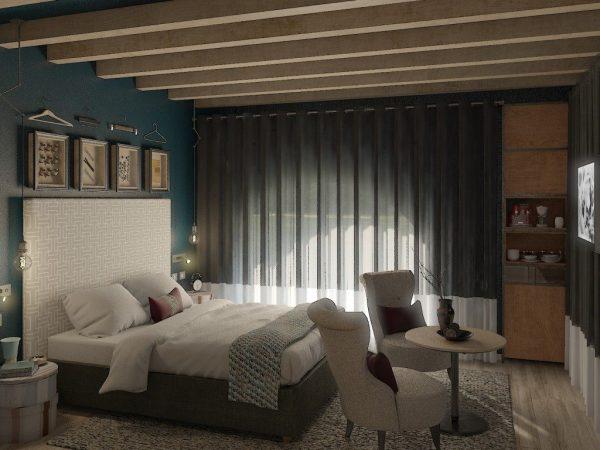 Indigo Hotel Milano