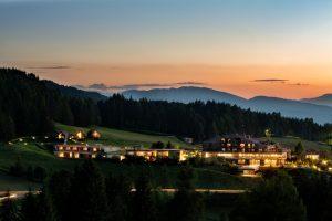La responsabilità degli operatori dell'Alto Adige: musei, impianti e ristorazione