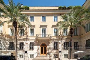Room Mate sbarca in Sicilia e presto inaugurerà anche un nuovo hotel a Roma