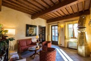 Best Western Italia, affiliato l'Hotel Le Rondini (Torino Caselle)