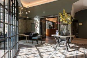 InterContinental debutta nei Paesi Bassi, inaugurato l'Hotel Indigo The Hague