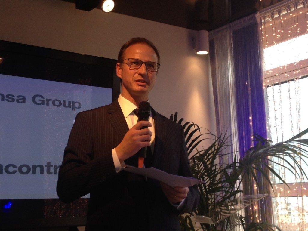eDreams e gruppo Lufthansa: accordo di distribuzione Ndc