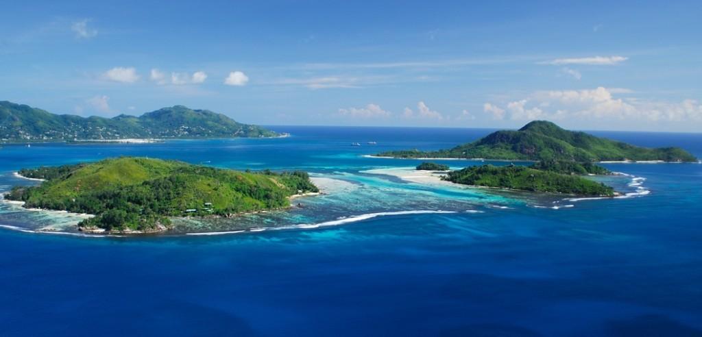 Idee Per Viaggiare: nuovi hotel e guest house alle Seychelles