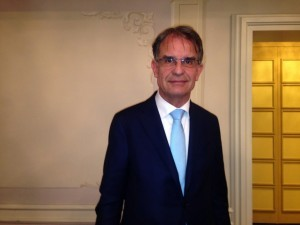 Croazia chiama Italia: i ministri del turismo al lavoro per soluzioni comuni europee