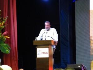 Cuba, cresce il ricettivo: nel 2019 altre 3 mila 808  nuove camere d'albergo