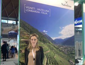 Valtellina alla prova dell'inverno: mercato domestico protagonista