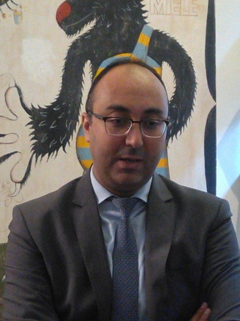 La Tunisia vuole riconquistare l'Italia: nuova campagna dal 6 novembre