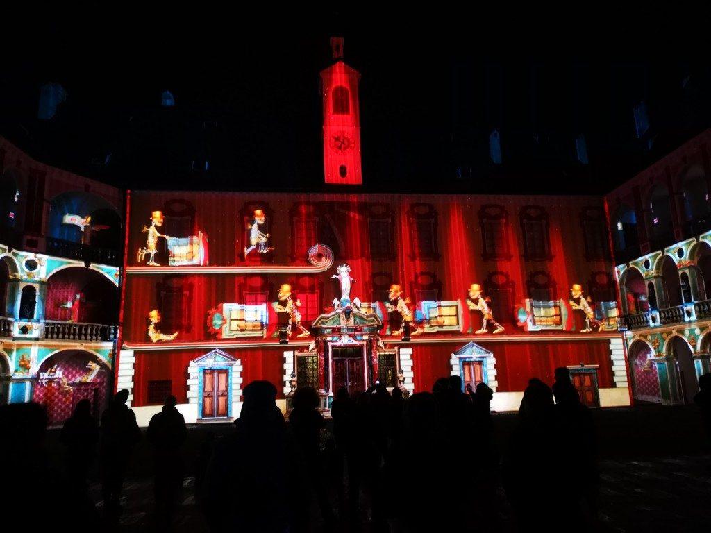 Bressanone: è tempo di mercatini, ma anche di una visita approfondita
