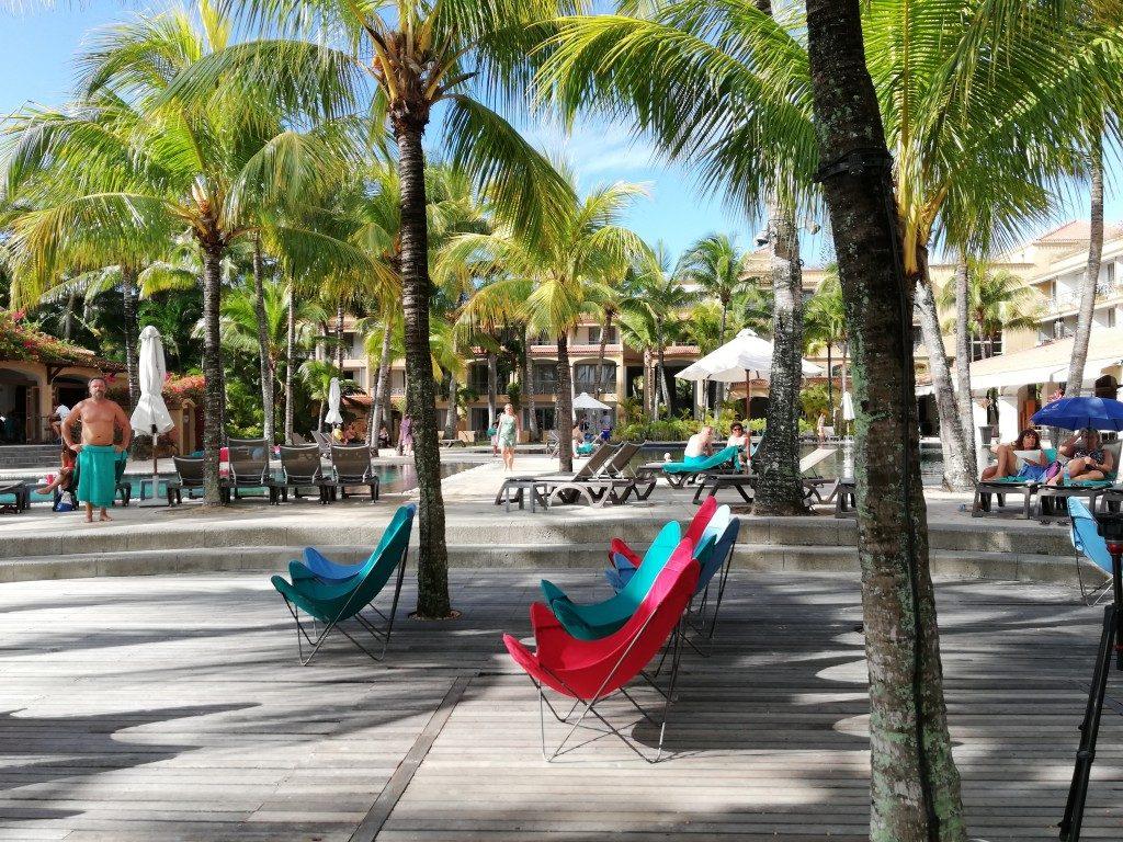 Alla scoperta di Mauritius con Beachcomber Discovery 2018