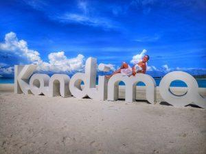 Anche il Kandima Maldives nel portfolio di Sporting Vacanze