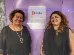 Cuba: il 2019 verso il superamento dei cinque milioni di turisti