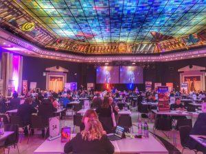 Show Case Usa Italy: si è chiusa con soddisfazione la XXII edizione a Bergamo