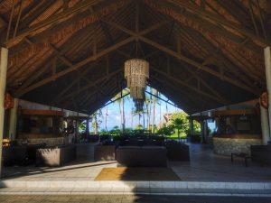 Rangiroa: il Kia Ora Resort è il più amato dagli italiani