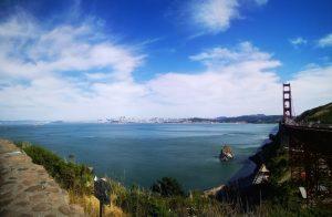 """San Francisco Bay Area: raffica di """"stelle"""" nella prima guida Michelin della California"""