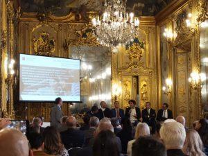 La Scuola di formazione permanente della Fondazione Italia-Cina: undicesimo anno di attività
