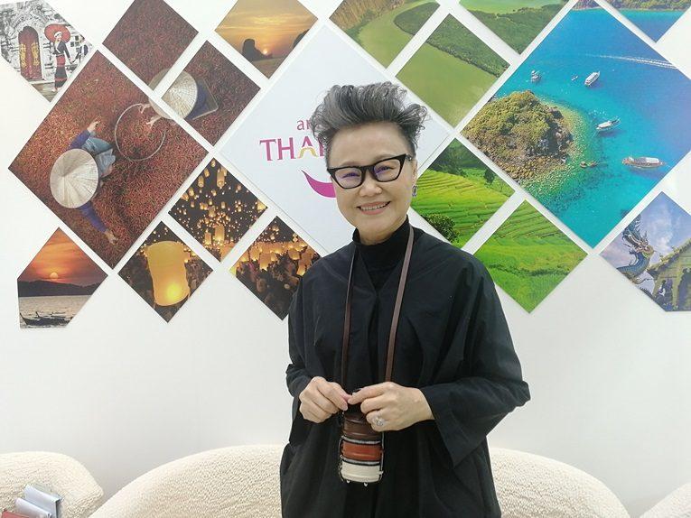 Thailandia: focus su turismo di qualità e sostenibile