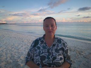 Maldive: Oblu una delle cinque perle di Atmosphere Hotels & Resorts