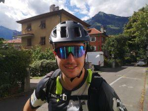Merano: esplorare il circondario in e-bike, senza essere campioni