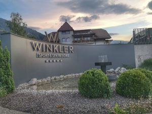 Winklerhotels: l'ospitalità articolata del Lanerhof a Mantana