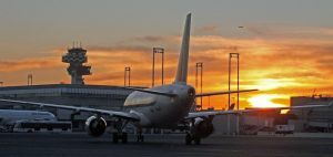 Ibar: Air China e Air Ukraine debuttano nell'associazione