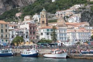 Federalberghi: 9,1 milioni gli italiani in vacanza per il ponte del 25 aprile