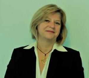 Naar Tour Operator rafforza la squadra commerciale: entra Paola Costa