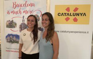 Alla scoperta del volto meno noto della Catalogna e di Barcellona