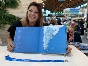 Aerolineas Argentinas: promozione per i gruppi in partenza nel primo semestre 2020