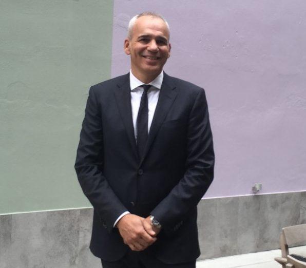 Cdp acquisisce il Blu Salento Village per 23 milioni di euro
