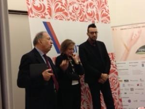 Tipicità al via il 5 marzo a Fermo: ospite internazionale Visit Russia