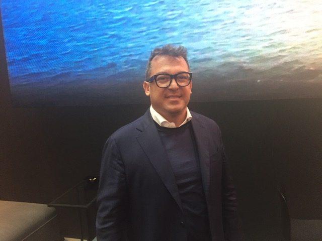 Pietro Aversa nuovo amministratore delegato di Nicolaus Tour
