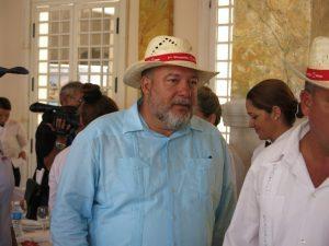 Cuba punta ai 5 milioni di turisti per il 2019