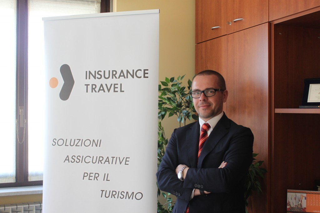 "I4T lancia l'assicurazione ""all inclusive"" per adv, to e dmc"