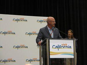 Stati Uniti: Anaheim premiata da una ricerca sui viaggi di coppia